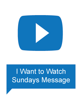 i want to watch sunday's service